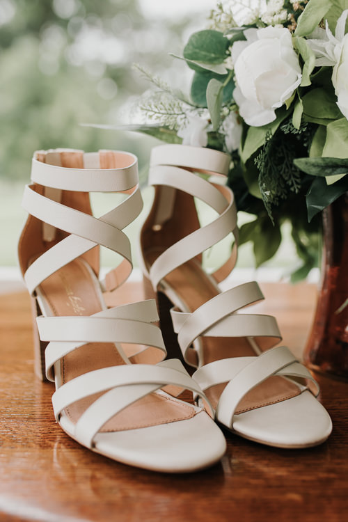 Kimberly & Tristan - Married - Nathaniel Jensen Photography - Omaha Nebraska Wedding Photograper - Field Club of Omaha-8.jpg