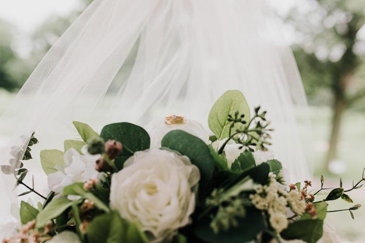 Kimberly & Tristan - Married - Nathaniel Jensen Photography - Omaha Nebraska Wedding Photograper - Field Club of Omaha-11.jpg