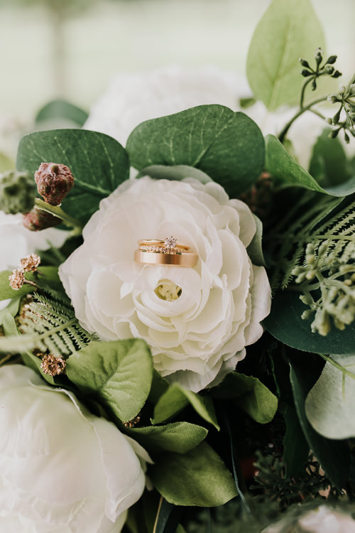 Kimberly & Tristan - Married - Nathaniel Jensen Photography - Omaha Nebraska Wedding Photograper - Field Club of Omaha-13.jpg