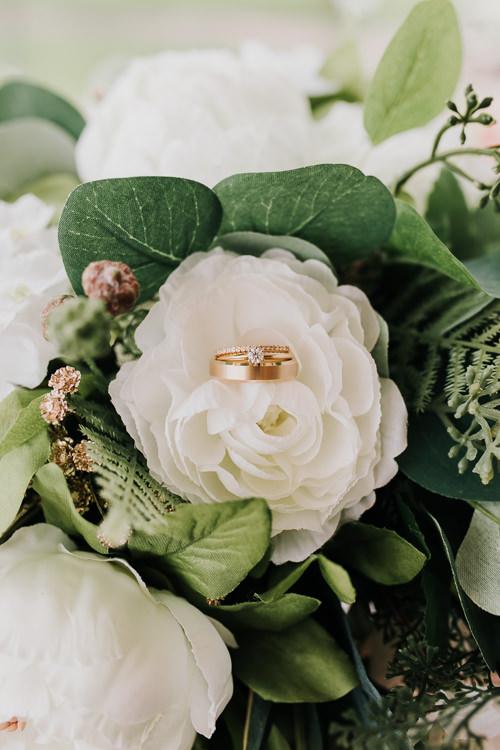Kimberly & Tristan - Married - Nathaniel Jensen Photography - Omaha Nebraska Wedding Photograper - Field Club of Omaha-14.jpg