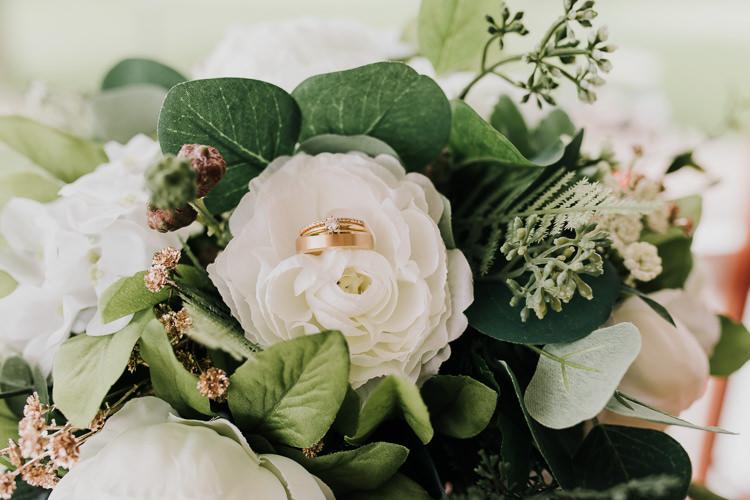 Kimberly & Tristan - Married - Nathaniel Jensen Photography - Omaha Nebraska Wedding Photograper - Field Club of Omaha-15.jpg