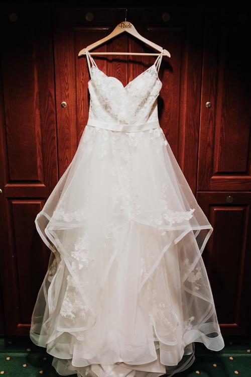 Kimberly & Tristan - Married - Nathaniel Jensen Photography - Omaha Nebraska Wedding Photograper - Field Club of Omaha-19.jpg