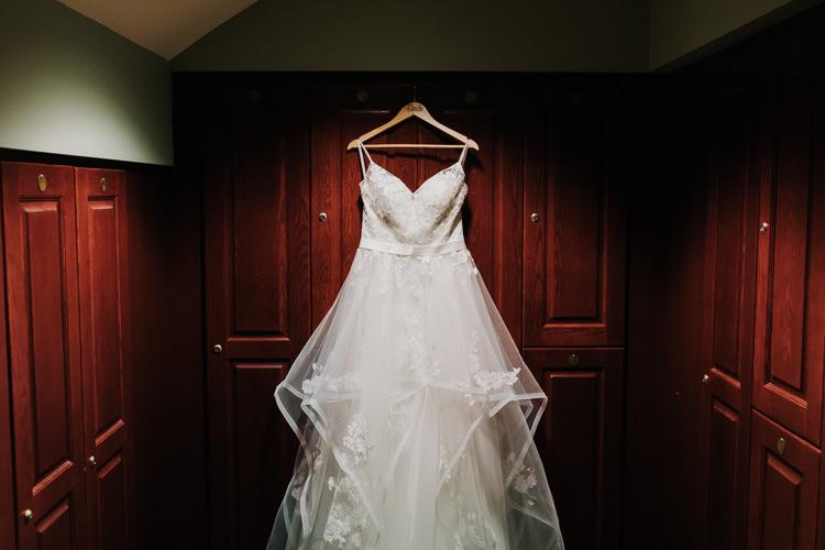 Kimberly & Tristan - Married - Nathaniel Jensen Photography - Omaha Nebraska Wedding Photograper - Field Club of Omaha-20.jpg