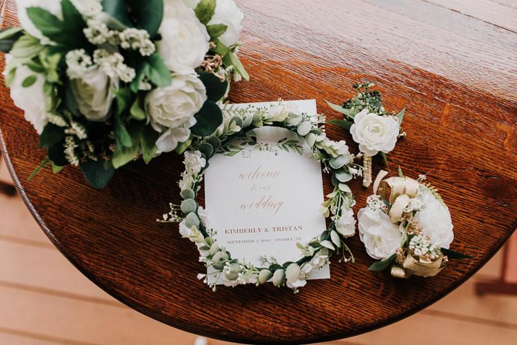 Kimberly & Tristan - Married - Nathaniel Jensen Photography - Omaha Nebraska Wedding Photograper - Field Club of Omaha-23.jpg