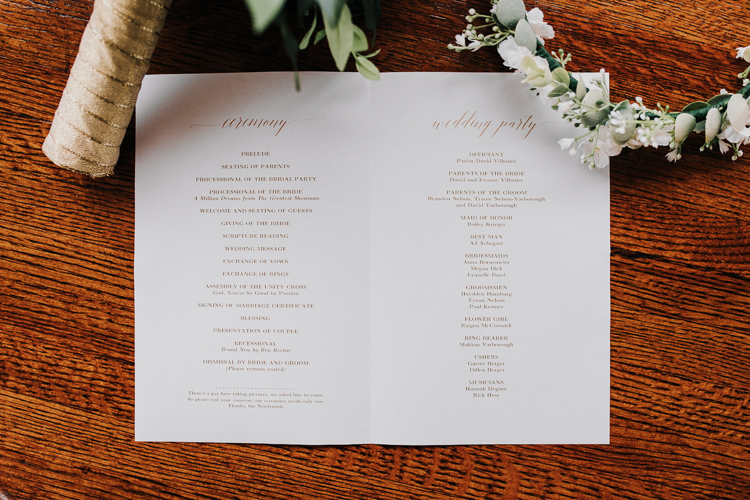 Kimberly & Tristan - Married - Nathaniel Jensen Photography - Omaha Nebraska Wedding Photograper - Field Club of Omaha-28.jpg