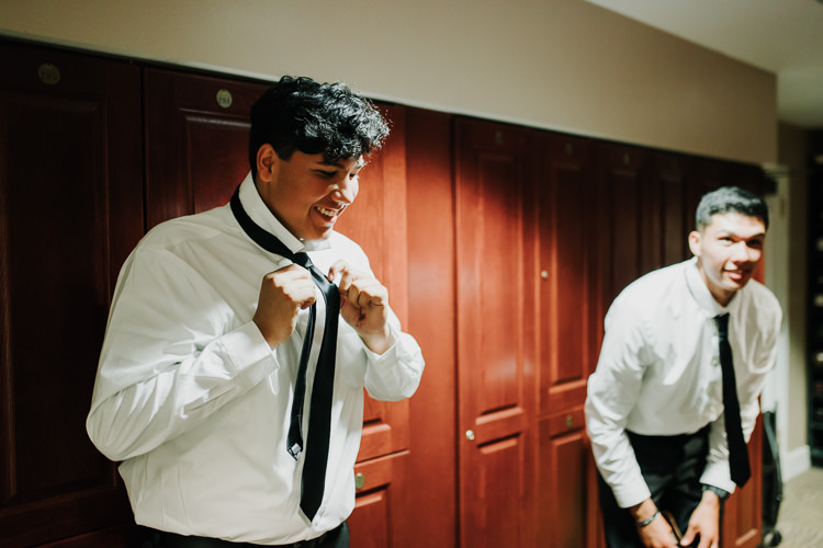 Kimberly & Tristan - Married - Nathaniel Jensen Photography - Omaha Nebraska Wedding Photograper - Field Club of Omaha-33.jpg
