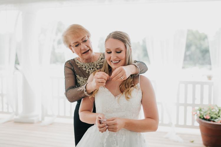 Kimberly & Tristan - Married - Nathaniel Jensen Photography - Omaha Nebraska Wedding Photograper - Field Club of Omaha-45.jpg