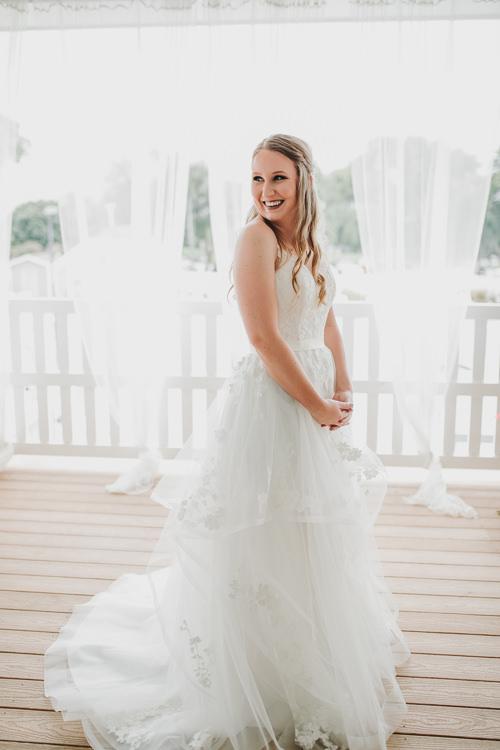 Kimberly & Tristan - Married - Nathaniel Jensen Photography - Omaha Nebraska Wedding Photograper - Field Club of Omaha-53.jpg
