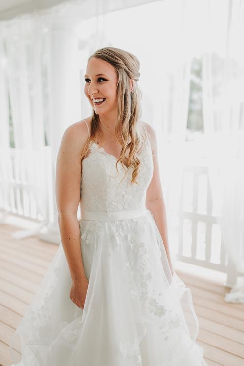 Kimberly & Tristan - Married - Nathaniel Jensen Photography - Omaha Nebraska Wedding Photograper - Field Club of Omaha-55.jpg