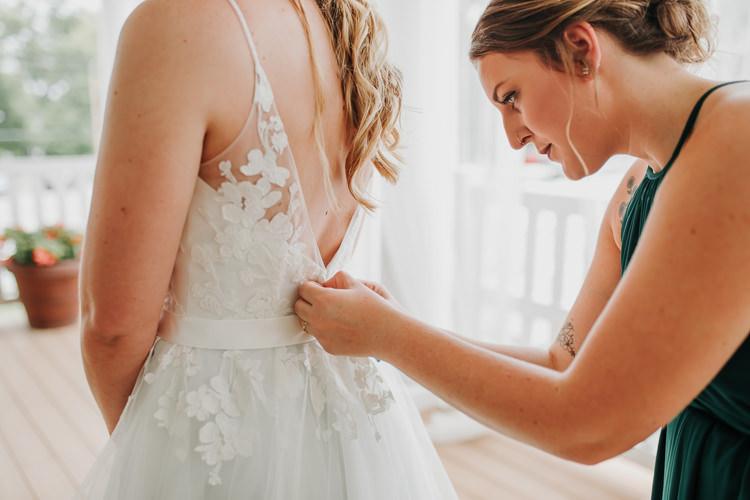 Kimberly & Tristan - Married - Nathaniel Jensen Photography - Omaha Nebraska Wedding Photograper - Field Club of Omaha-61.jpg