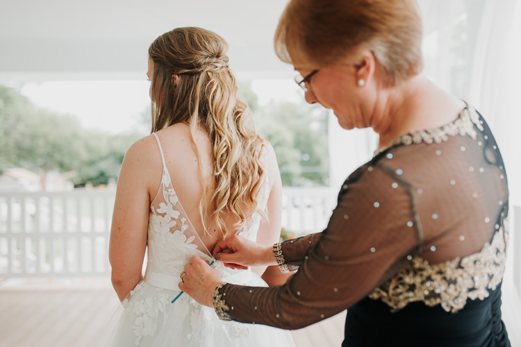 Kimberly & Tristan - Married - Nathaniel Jensen Photography - Omaha Nebraska Wedding Photograper - Field Club of Omaha-63.jpg