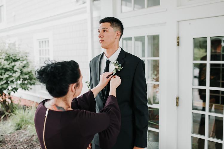 Kimberly & Tristan - Married - Nathaniel Jensen Photography - Omaha Nebraska Wedding Photograper - Field Club of Omaha-71.jpg