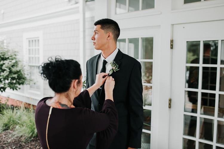Kimberly & Tristan - Married - Nathaniel Jensen Photography - Omaha Nebraska Wedding Photograper - Field Club of Omaha-72.jpg