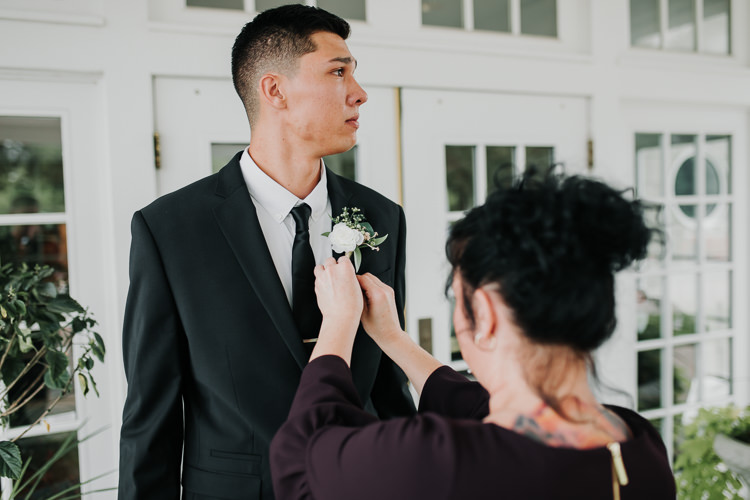 Kimberly & Tristan - Married - Nathaniel Jensen Photography - Omaha Nebraska Wedding Photograper - Field Club of Omaha-74.jpg