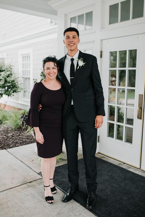 Kimberly & Tristan - Married - Nathaniel Jensen Photography - Omaha Nebraska Wedding Photograper - Field Club of Omaha-78.jpg