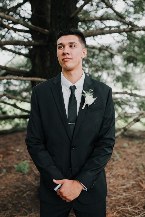 Kimberly & Tristan - Married - Nathaniel Jensen Photography - Omaha Nebraska Wedding Photograper - Field Club of Omaha-83.jpg