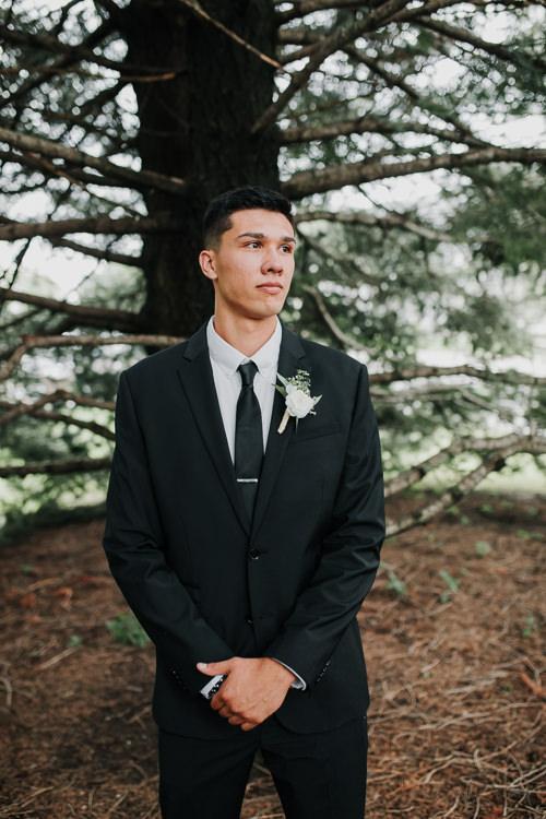 Kimberly & Tristan - Married - Nathaniel Jensen Photography - Omaha Nebraska Wedding Photograper - Field Club of Omaha-84.jpg