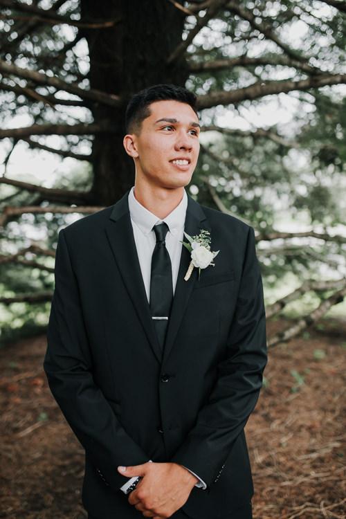 Kimberly & Tristan - Married - Nathaniel Jensen Photography - Omaha Nebraska Wedding Photograper - Field Club of Omaha-85.jpg