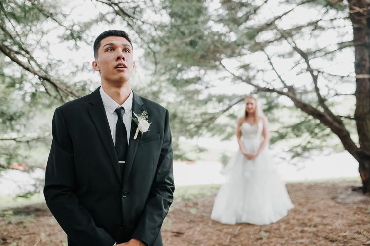 Kimberly & Tristan - Married - Nathaniel Jensen Photography - Omaha Nebraska Wedding Photograper - Field Club of Omaha-88.jpg