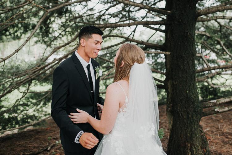 Kimberly & Tristan - Married - Nathaniel Jensen Photography - Omaha Nebraska Wedding Photograper - Field Club of Omaha-90.jpg