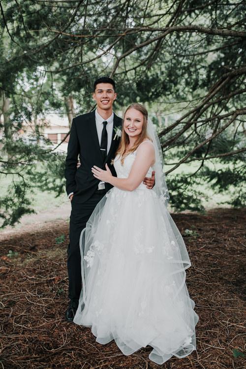 Kimberly & Tristan - Married - Nathaniel Jensen Photography - Omaha Nebraska Wedding Photograper - Field Club of Omaha-101.jpg