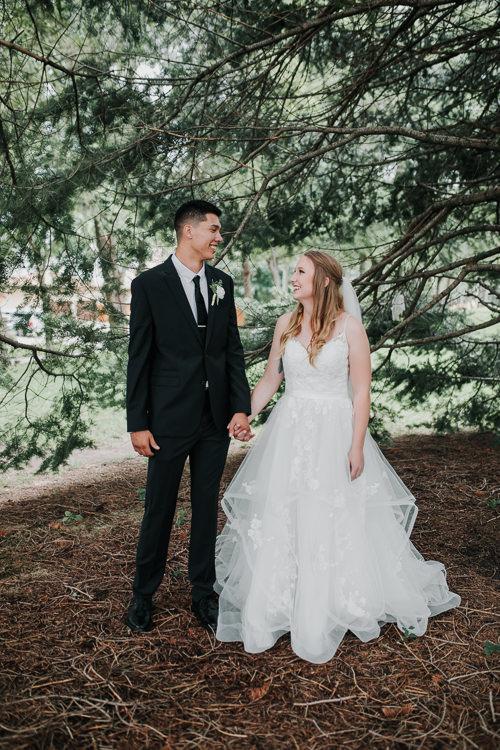 Kimberly & Tristan - Married - Nathaniel Jensen Photography - Omaha Nebraska Wedding Photograper - Field Club of Omaha-106.jpg