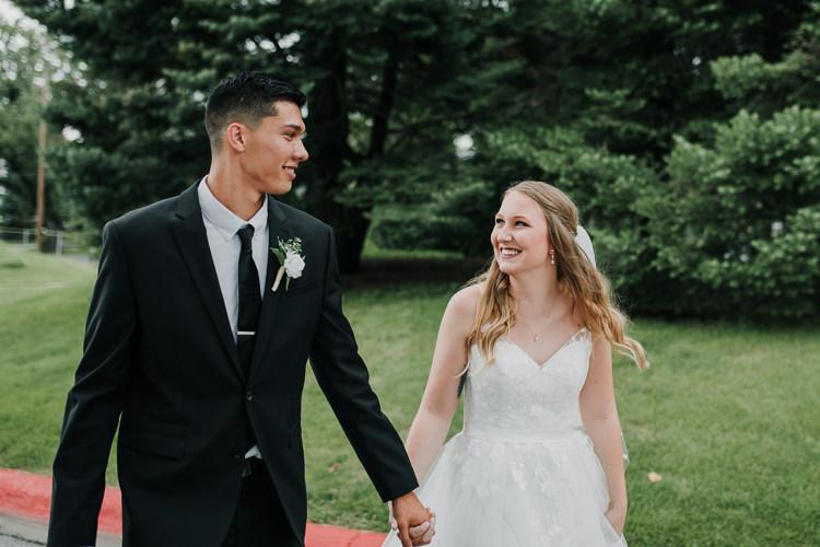 Kimberly & Tristan - Married - Nathaniel Jensen Photography - Omaha Nebraska Wedding Photograper - Field Club of Omaha-107.jpg