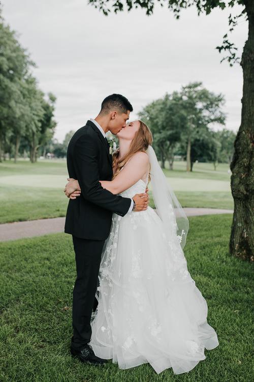 Kimberly & Tristan - Married - Nathaniel Jensen Photography - Omaha Nebraska Wedding Photograper - Field Club of Omaha-113.jpg