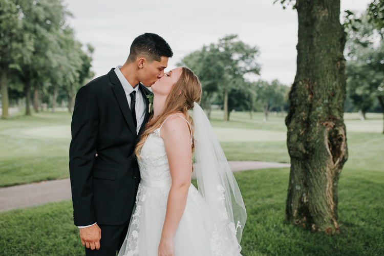 Kimberly & Tristan - Married - Nathaniel Jensen Photography - Omaha Nebraska Wedding Photograper - Field Club of Omaha-114.jpg