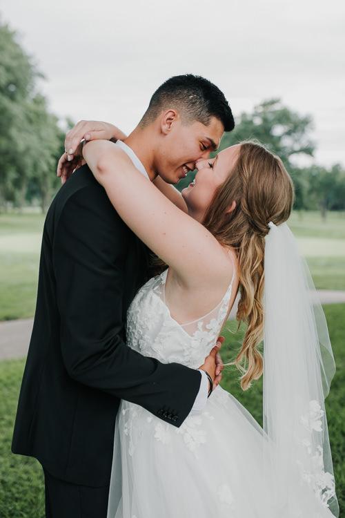 Kimberly & Tristan - Married - Nathaniel Jensen Photography - Omaha Nebraska Wedding Photograper - Field Club of Omaha-116.jpg
