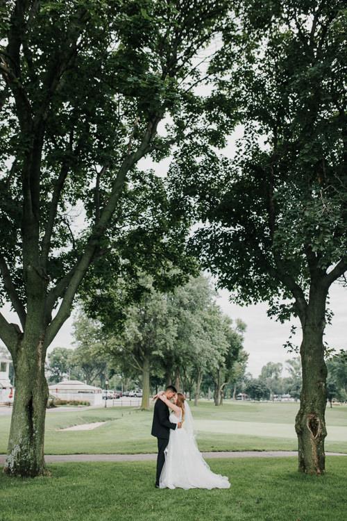 Kimberly & Tristan - Married - Nathaniel Jensen Photography - Omaha Nebraska Wedding Photograper - Field Club of Omaha-118.jpg
