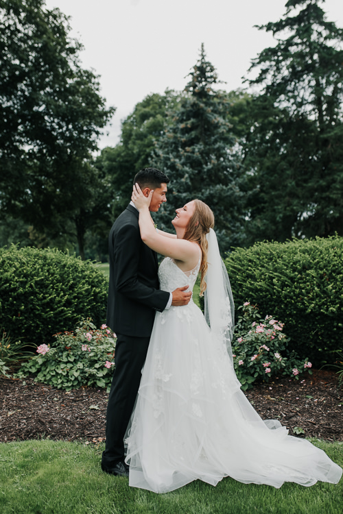 Kimberly & Tristan - Married - Nathaniel Jensen Photography - Omaha Nebraska Wedding Photograper - Field Club of Omaha-121.jpg