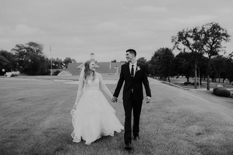 Kimberly & Tristan - Married - Nathaniel Jensen Photography - Omaha Nebraska Wedding Photograper - Field Club of Omaha-127.jpg