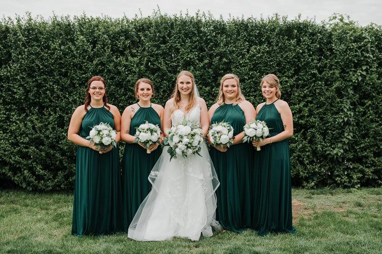 Kimberly & Tristan - Married - Nathaniel Jensen Photography - Omaha Nebraska Wedding Photograper - Field Club of Omaha-140.jpg