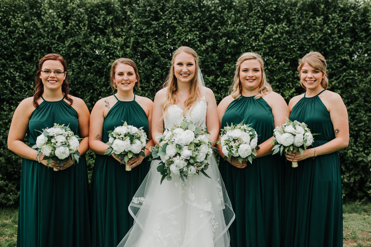 Kimberly & Tristan - Married - Nathaniel Jensen Photography - Omaha Nebraska Wedding Photograper - Field Club of Omaha-141.jpg