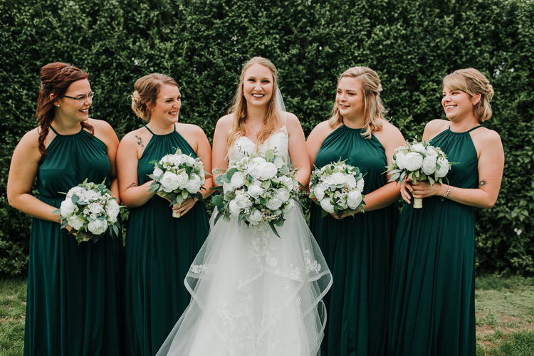 Kimberly & Tristan - Married - Nathaniel Jensen Photography - Omaha Nebraska Wedding Photograper - Field Club of Omaha-144.jpg