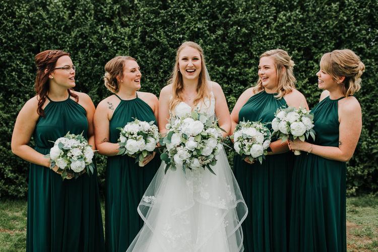 Kimberly & Tristan - Married - Nathaniel Jensen Photography - Omaha Nebraska Wedding Photograper - Field Club of Omaha-143.jpg