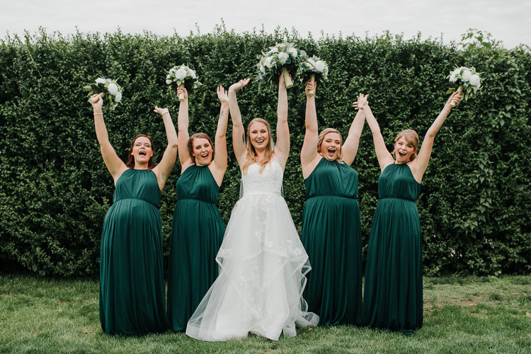 Kimberly & Tristan - Married - Nathaniel Jensen Photography - Omaha Nebraska Wedding Photograper - Field Club of Omaha-146.jpg