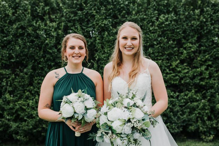 Kimberly & Tristan - Married - Nathaniel Jensen Photography - Omaha Nebraska Wedding Photograper - Field Club of Omaha-148.jpg