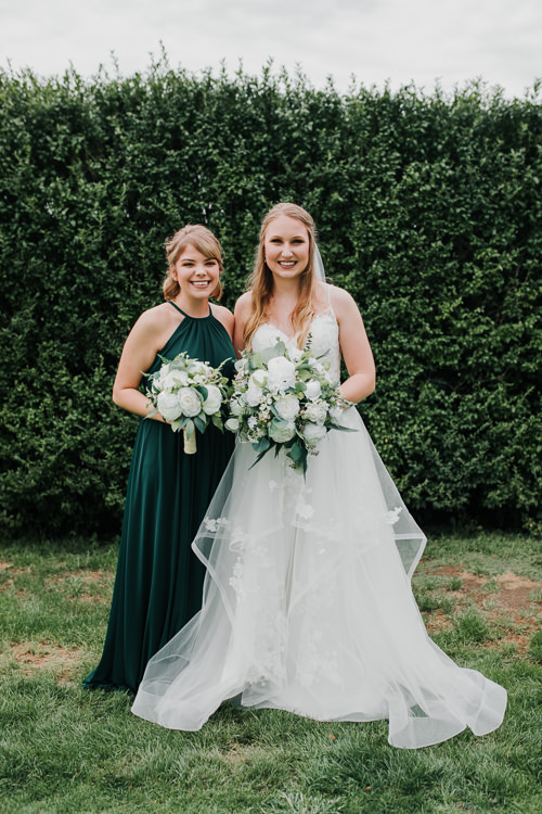 Kimberly & Tristan - Married - Nathaniel Jensen Photography - Omaha Nebraska Wedding Photograper - Field Club of Omaha-150.jpg