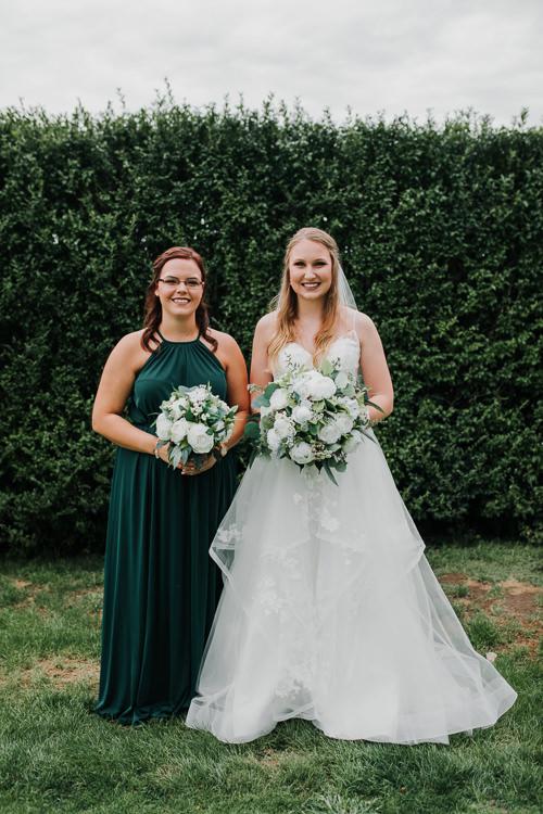Kimberly & Tristan - Married - Nathaniel Jensen Photography - Omaha Nebraska Wedding Photograper - Field Club of Omaha-156.jpg
