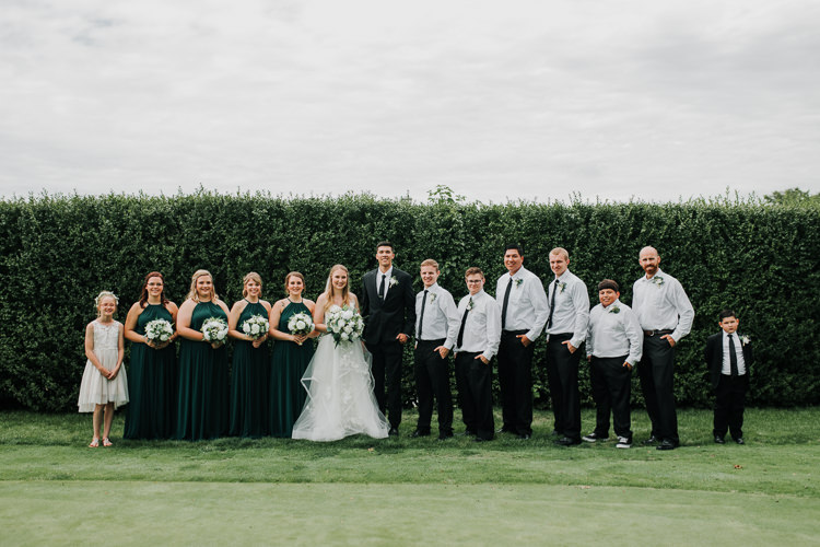 Kimberly & Tristan - Married - Nathaniel Jensen Photography - Omaha Nebraska Wedding Photograper - Field Club of Omaha-160.jpg