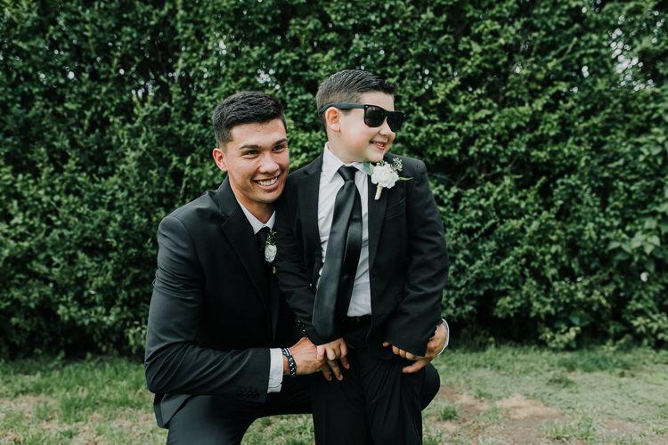 Kimberly & Tristan - Married - Nathaniel Jensen Photography - Omaha Nebraska Wedding Photograper - Field Club of Omaha-167.jpg
