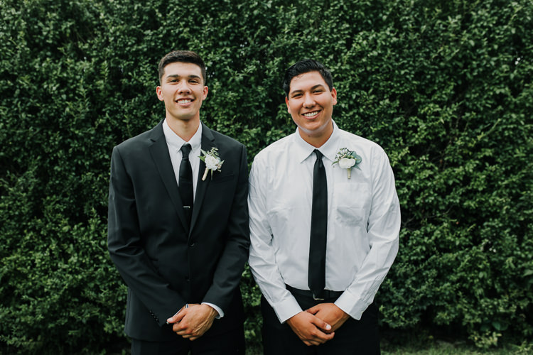 Kimberly & Tristan - Married - Nathaniel Jensen Photography - Omaha Nebraska Wedding Photograper - Field Club of Omaha-169.jpg