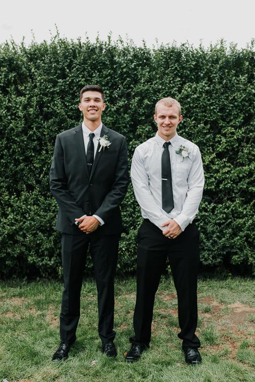 Kimberly & Tristan - Married - Nathaniel Jensen Photography - Omaha Nebraska Wedding Photograper - Field Club of Omaha-171.jpg