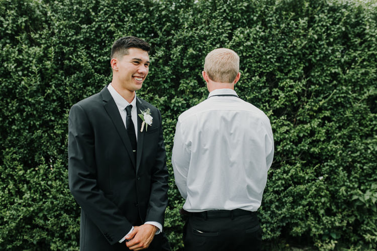 Kimberly & Tristan - Married - Nathaniel Jensen Photography - Omaha Nebraska Wedding Photograper - Field Club of Omaha-174.jpg