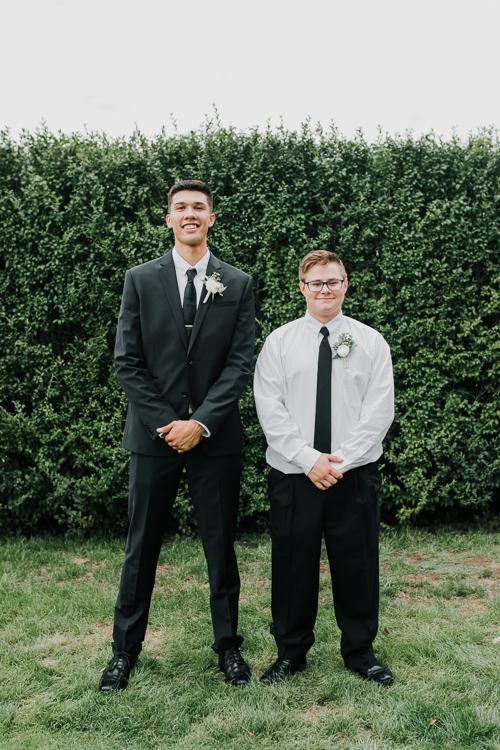 Kimberly & Tristan - Married - Nathaniel Jensen Photography - Omaha Nebraska Wedding Photograper - Field Club of Omaha-181.jpg
