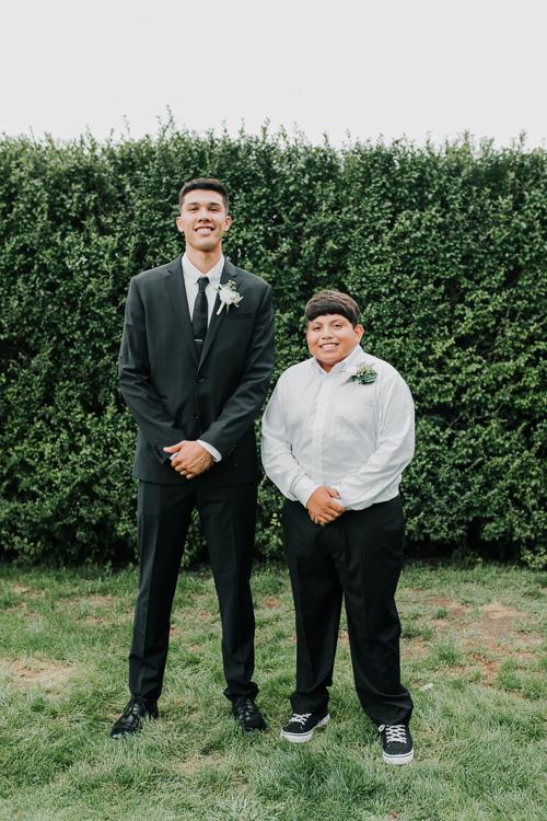Kimberly & Tristan - Married - Nathaniel Jensen Photography - Omaha Nebraska Wedding Photograper - Field Club of Omaha-185.jpg