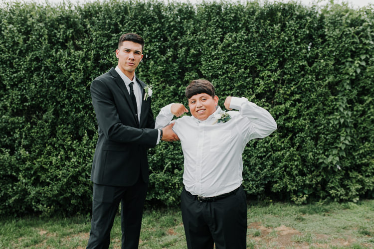 Kimberly & Tristan - Married - Nathaniel Jensen Photography - Omaha Nebraska Wedding Photograper - Field Club of Omaha-187.jpg