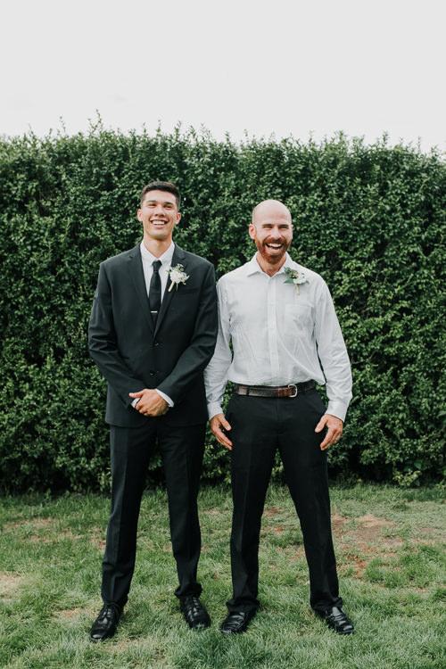 Kimberly & Tristan - Married - Nathaniel Jensen Photography - Omaha Nebraska Wedding Photograper - Field Club of Omaha-188.jpg